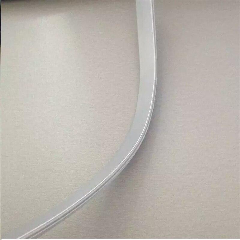 perfil de aluminio para tira canto levou ts35b mm tira 04