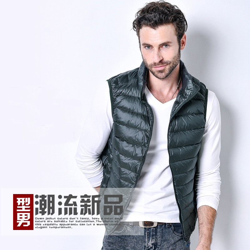 High Quality Nice Mens Winter Coats-Buy Cheap Nice Mens Winter