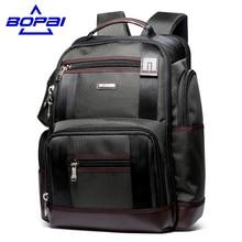 Американский известный бренд Мульти Карманы мужчины рюкзак большой Ёмкость выходные Путешествия Back Pack бизнес мужские супер рюкзак мужской сумка