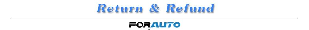 100 шт автомобильные шины воздушные колпачки давления колеса автомобиля крышка на стержень клапана шины пластиковые хромированные Шины аксессуары универсальный герметичный чехол