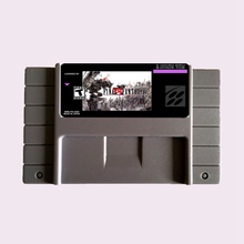 Buy final fantasy 6 and get free shipping on AliExpress com