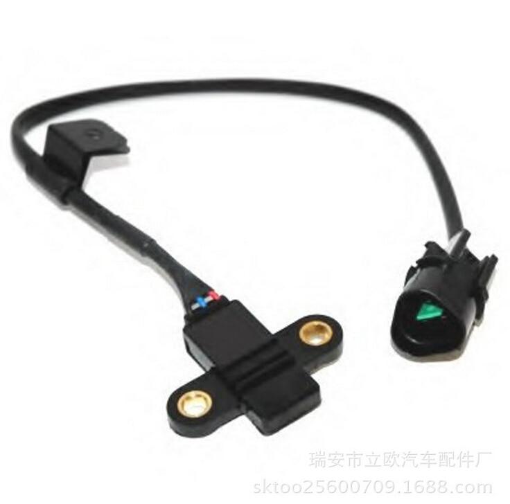 For Hyundai automotive crankshaft position sensor 39310-02700