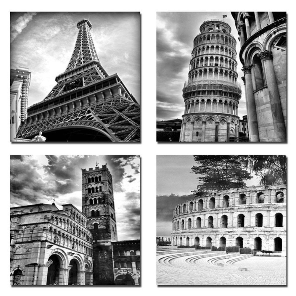 Italy Wall Art online get cheap italy pictures -aliexpress | alibaba group