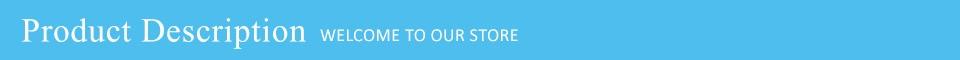 Скандинавские простые железные настольные книги журналы газет корзина для хранения портативный многофункциональный мусор подвесной стеллаж органайзер