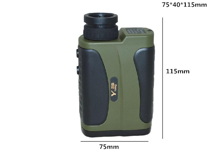 Fernglas Golf Entfernungsmesser : Rabatt golf laser entfernungsmesser
