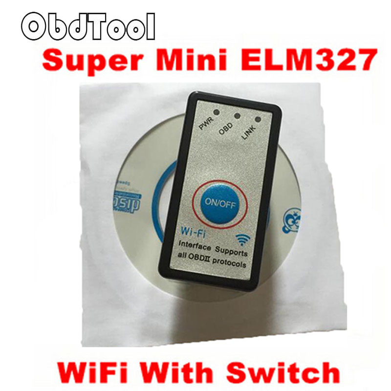 top 8 most popular can obd2 code reader list and get free