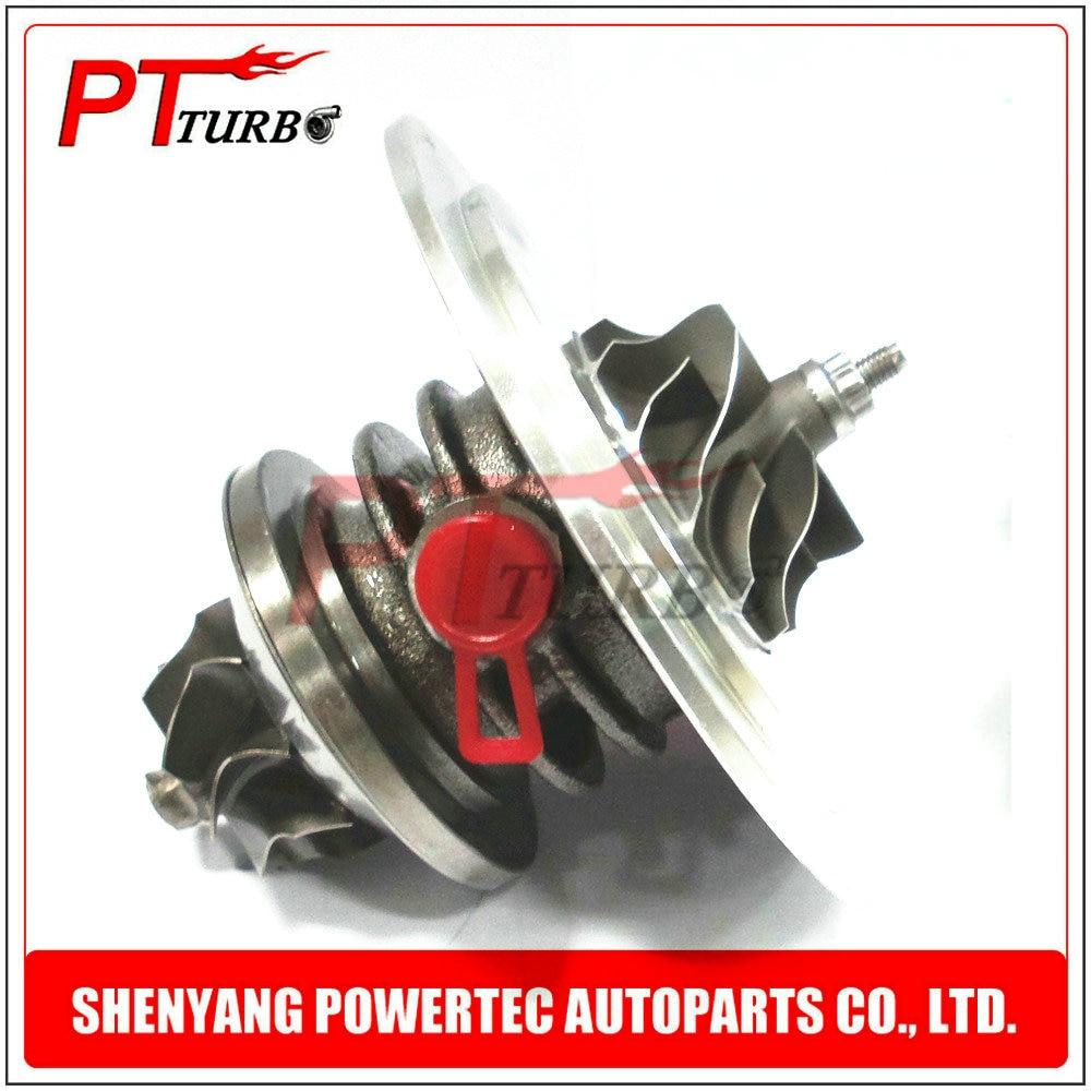 цена на For Hyundai Starex 2.0 L D4CB - GT1549S turbo cartridge 28200-4A380 767032 turbolader core 767032-5001S NEW turbine chra car kit