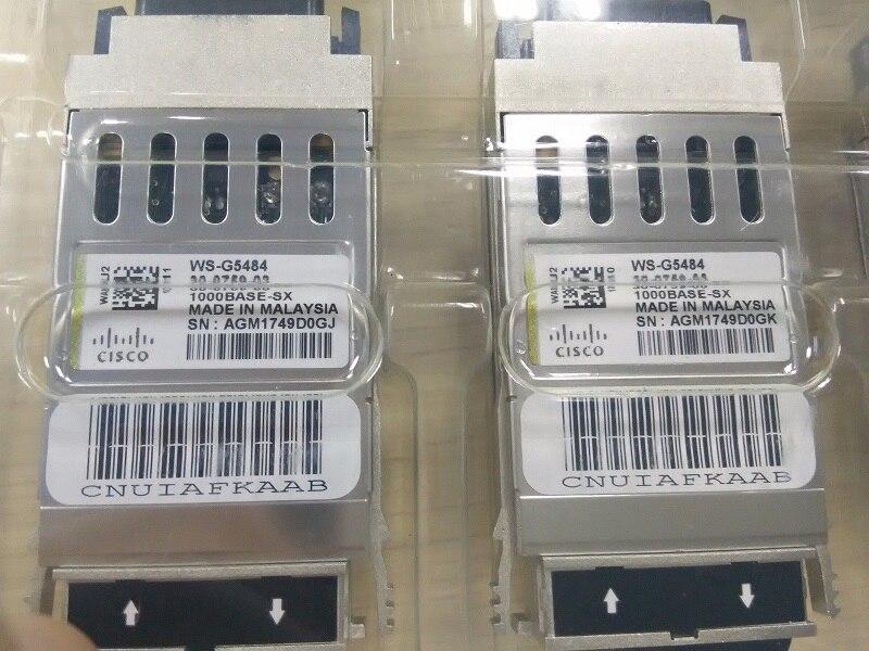 Winyao USB1000F-LX USB3.0 To SFP Gigabit 1310nm LC Fiber Ethernet Network 1G NIC