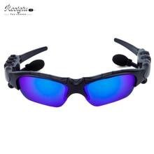 good glasses headsfree glasses earphone multifunction bluetooth headphone glasses help take pictures