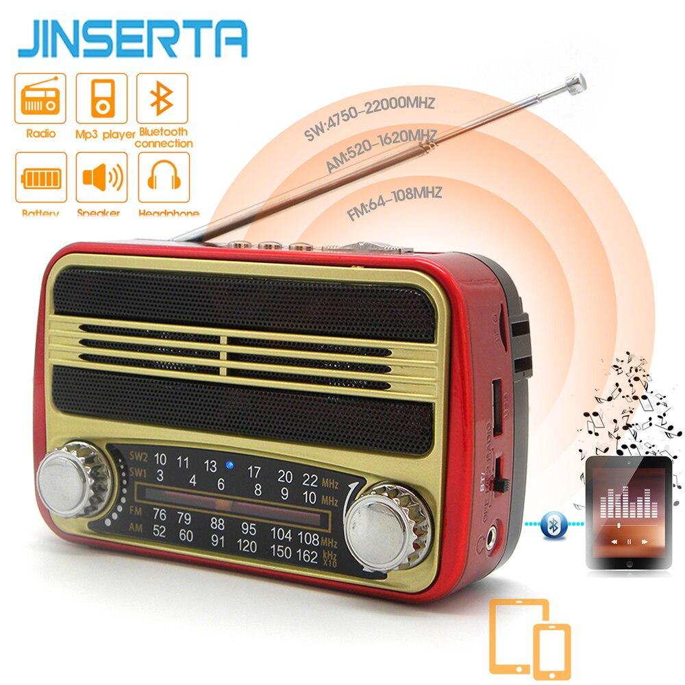 ᗜ Ljഃ Big promotion for radio usb speakers portatil and get