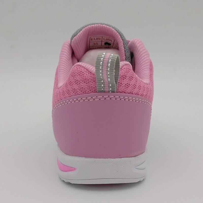 E TOY WORD Women Sneakers tenis feminino Spring Summer Breathable Mesh women Casual Shoes Lightweight Walking Women Shoes