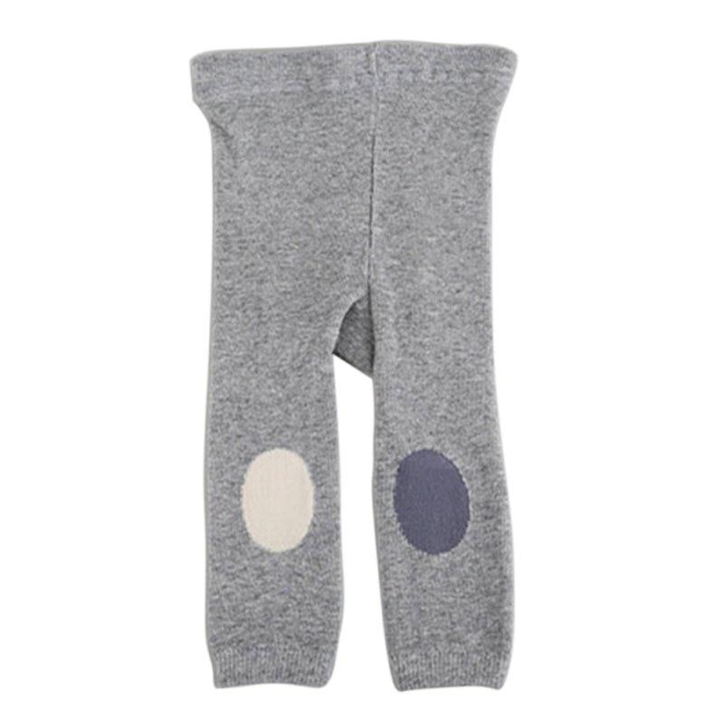 Newest Baby Arm Leg Warmers Toddler Boys Girl Kid Children Legging Jeggings Pants