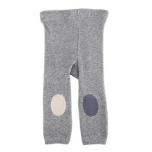 Newest Baby Arm Leg Warmers Toddler Boys Girl Kid Children Legging Jeggings Pants
