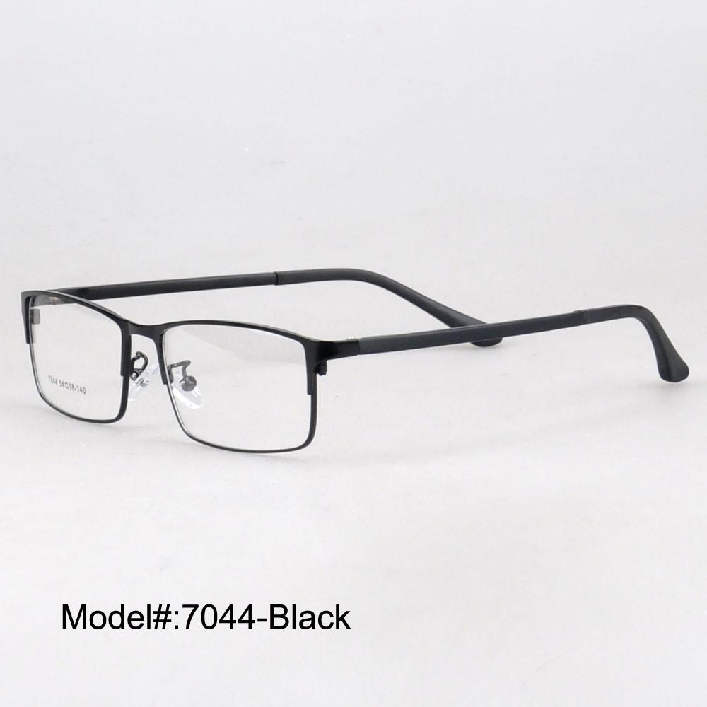 7044-black