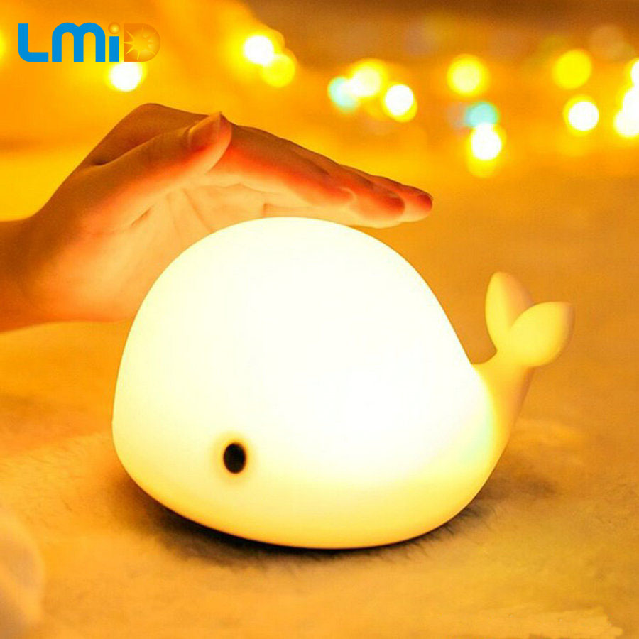 lmid-usb-rechargeable-cute-dolphin-touch-night-light-multicolor-led-light-silicone-gel-pat-night-lamp-for-child-bedroom-light