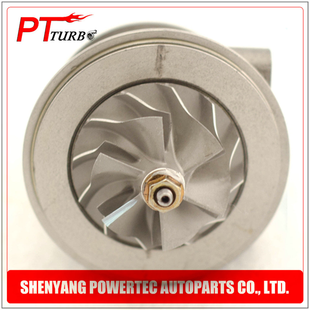TD03 49131-05212 Cartridge Turbolader 49131-05211 Core 49131-05310 For Ford Transit VI 2.2 TDCi 74HP 85HP 55KW 63KW Duratorq -