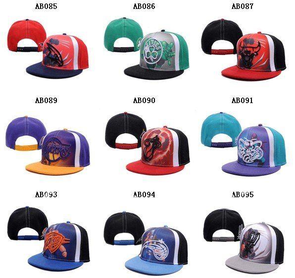 Marvel retro-Slice Snapback Hat wholesale snapbacks free shipping custom  cap adjustable hats mix order top quality best price 96ab7e0e4be