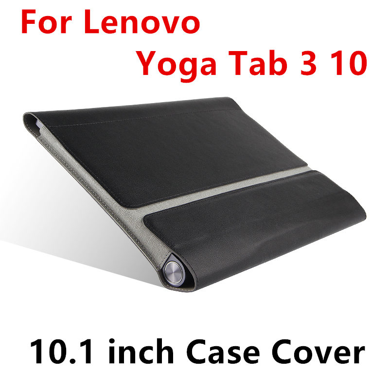 Cases For Lenovo YOGA Tab 3 10 X50F X50M Case Cover Protector YOGA Tab310 YT3 X50L Tablet X50M 10.1