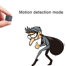 MD16 HD Mini Camera Small Cam 1080P Sensor Night Vision Camcorder Micro Video Camera DVR DV Motion Recorder Camcorder