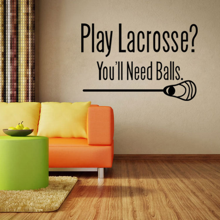 lacrosse wall stickers reviews online shopping lacrosse wall murals lacrosse pixersize com