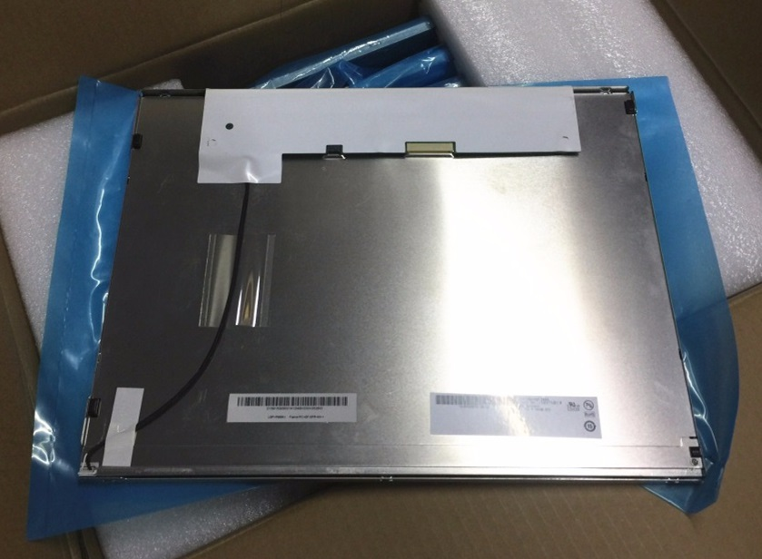G150XTN01.0 LCD display screens m170etn01 1 lcd display screens