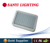 Agricultural Led Grow Lights 300w 100pcs Led Chip Red Blue For Indoor Hydroponics Greenhouse Grow Tent