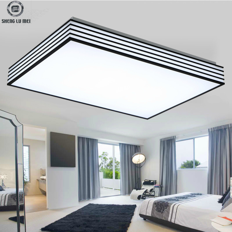 Aliexpress.com : Buy Black And White Modern Bedroom
