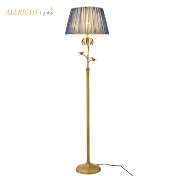 Style européen nouvelle décoration forme Itay design cuivre matériel pour salon de chambre
