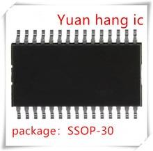 NEW 10PCS/LOT TB6556FG TB6556 SSOP-30 IC