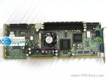 Advavtech pca-6179 a1 industrial motherboard radiator