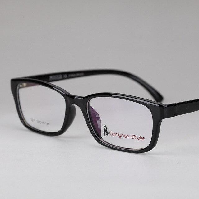 589561e101 Men Women Exceed Light Tr Gradual More Focus Glasses Distance Dual Purpose  Intelligence Both Glasses Photochromic