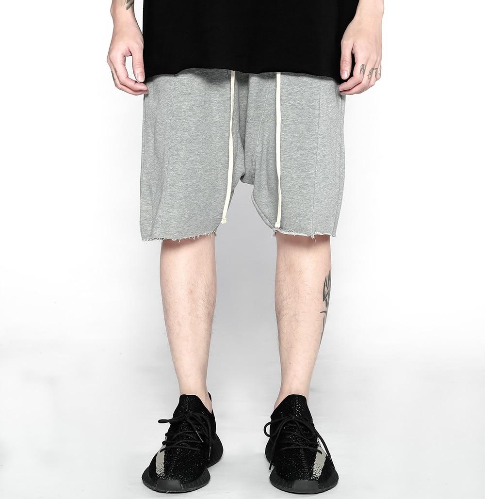 Online Get Cheap Korean Sweat Shorts -Aliexpress.com | Alibaba Group