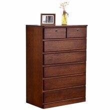 Meuble salle bain kasten szafka tv mobili per la casa vintage wooden furniture cabinet organizer mueble de sala chest of drawers