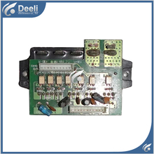 95% new good working for air conditioning module KFR-50LW/WBQ JUK7.820.019 computer board on sale
