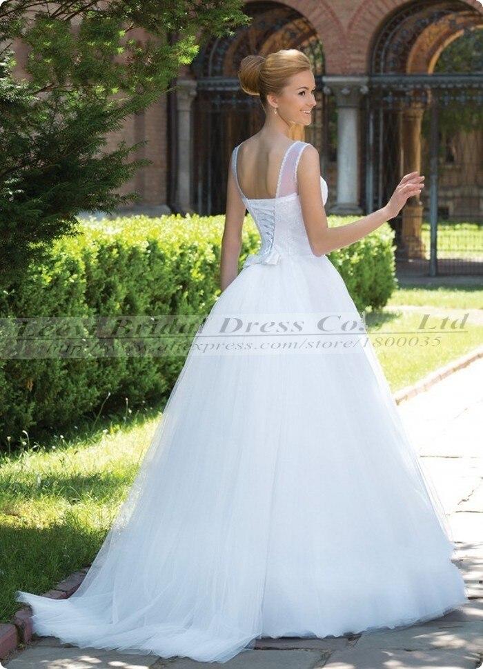 vestidos de novia estilo princesa de pnina tornai – vestidos baratos