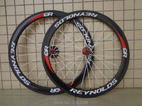 1pair Newest 700C 50mm clincher rims Road bike 3K UD 12K full carbon bicycle wheelsets aero spoke 20.5 23 25mm width Free ship