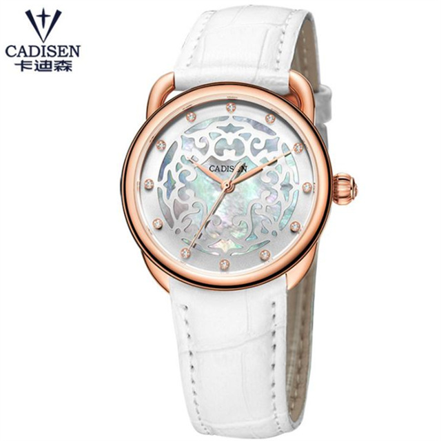 2018 Women Luxury Watch Brand Fashion Casual Ladies Watch Gold Quartz Simple Clock Relogio Feminino Reloj Mujer Montre Femme new fashion unisex women wristwatch quartz watch sports casual silicone reloj gifts relogio feminino clock digital watch orange