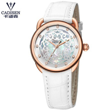 2018 Women Luxury Watch Brand Fashion Casual Ladies Watch Gold Quartz Simple Clock Relogio Feminino Reloj Mujer Montre Femme 2018 popular luxury women dress wristwatches casual fashion ladies leather quartz watch montre femme mujer relogio feminino