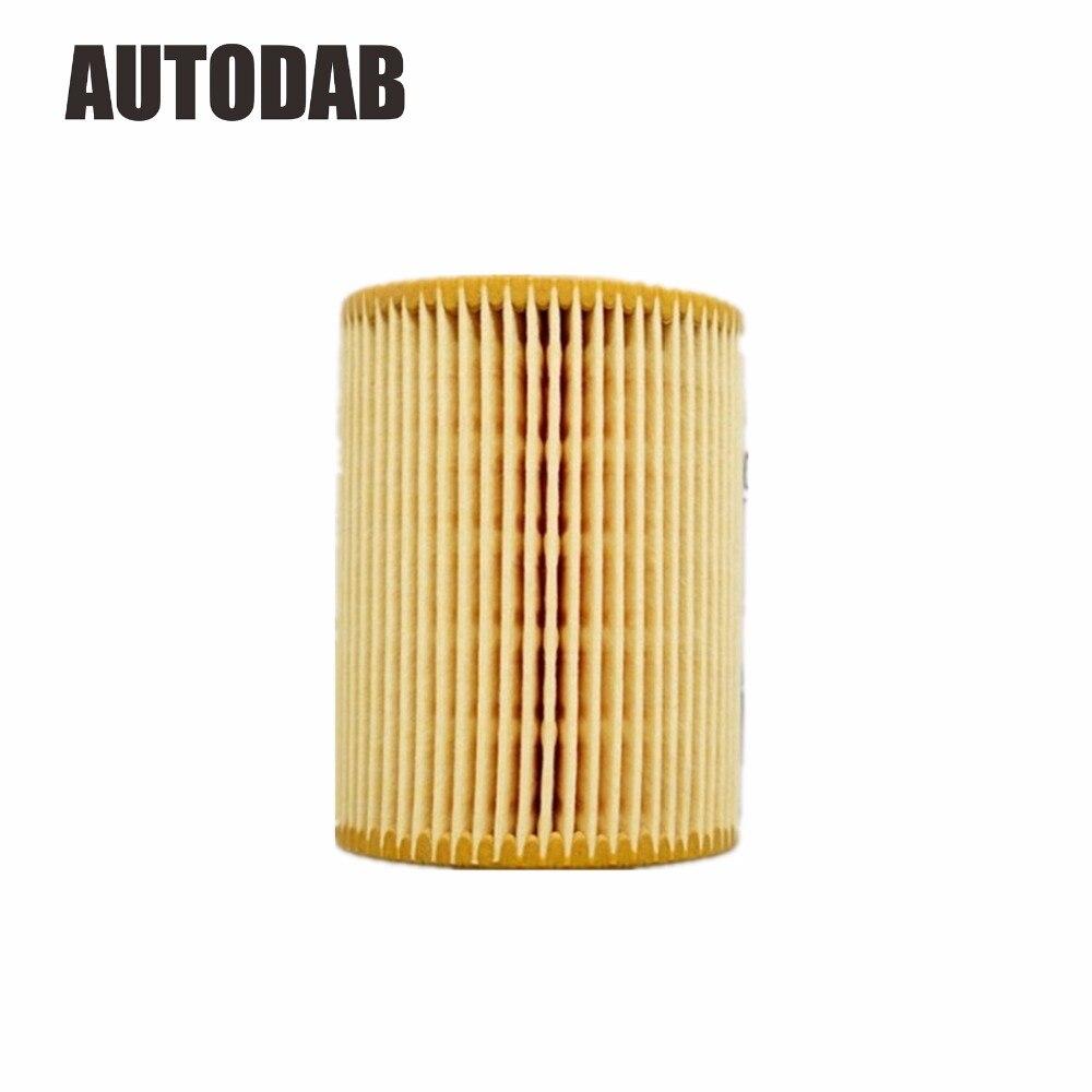 10pcs oil filter for MERCEDES BENZ GLK300 GLK350 W X 164 W X166 diesel ML320 ML350GL