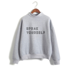 Bangtan7 Speak Yourself Sweatshirts (28 Models)