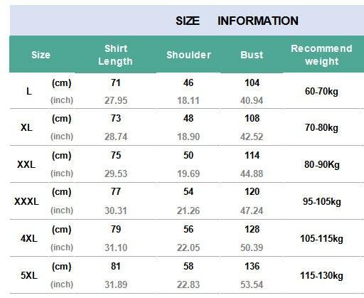 Mens Langarm Polo Shirt Marke Hohe Qualität Plus Größe Stehkragen - Herrenbekleidung - Foto 5