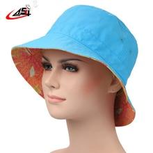 e3478afecdf227 2016 Unisex Polo Uv Protection Toca Polyester Outdoors Caps Women Bape Bob Bucket  Hat