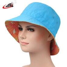 c5dfcb9d3fc 2016 Unisex Polo Uv Protection Toca Polyester Outdoors Caps Women Bape Bob  Bucket Hat