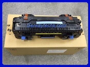 100%New CF367-67906 HPLaserJet M806 M830 HP806 HP830 Fuser Assembly 220V GerwayTechs