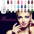 Frenshion 20 pcs/lot 15ml Led UV Gel Nail Polish Gel Long-lasting Soak-off Vernis Semi Permanent Hot Sale 183 colors