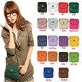 Mujeres de moda de bolso Satchel de cuero hombro mensajero Cross Body Bag Purse Bolsas de mano Bolsas mini bolso venta al por mayor vy