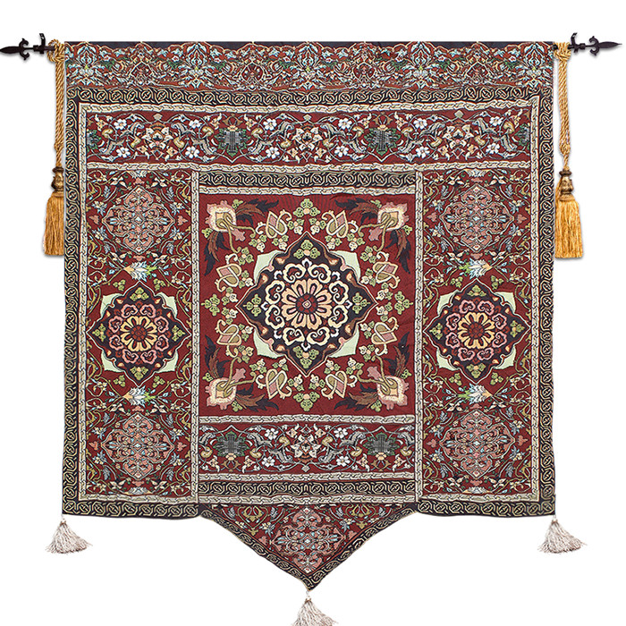 compare prices on unique wall hangings- online shopping/buy low