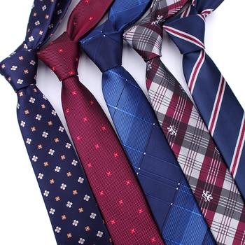 מגוון עניבות לגבר לבחירה 1