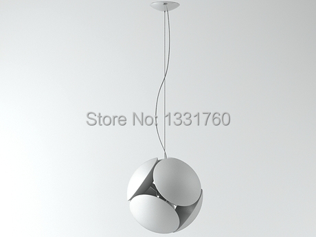 Lampade A Sospensione Foscarini : Italia foscarini bubble soffitto lampada a sospensione lampada