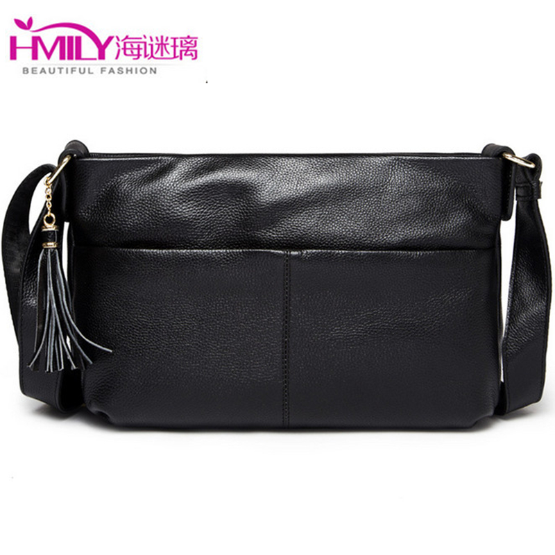 Nice Messenger Bags Promotion-Shop for Promotional Nice Messenger ...
